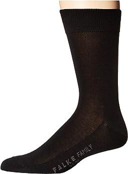 Family Sock