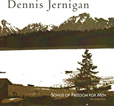 Best the blessing song dennis jernigan Reviews
