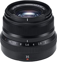 Best fujifilm x a3 lenses Reviews