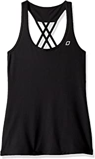 Lorna Jane Women's Avalanche Excel Tank Top