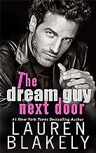 The Dream Guy Next Door (The Guys Who Got Away Book 1)