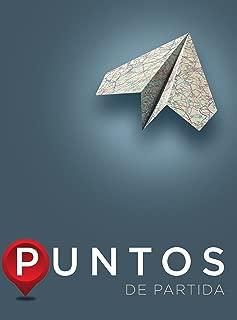Puntos de partida: An Invitation to Spanish, 9th edition