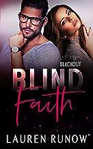 Blind Faith (Blackout Series)