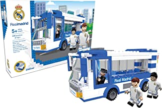 Amazon.es: playmobil real madrid
