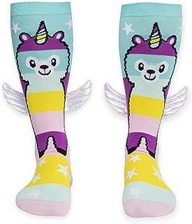 6 Pairs Pack Unisex Womens Mens Girls Boys Kids Multipack White Casual Cotton Cute Funny Garfield Spongebob Pink Panther Socks