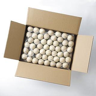 100 ECOBIOBALL ، توپ گلف دوستدار محیط زیست برای محیط های دریایی.