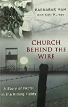 Best church behind the wire Reviews