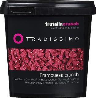 Tradissimo, Frambuesa deshidratada - 200 gr.