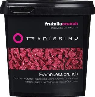 Tradissimo, Frambuesa deshidratada - 200 gr