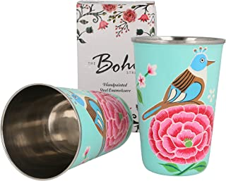 Best boho flower designs Reviews