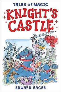 Best magic castles magic castles Reviews