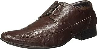 PARAGON Men's Formal Shoes