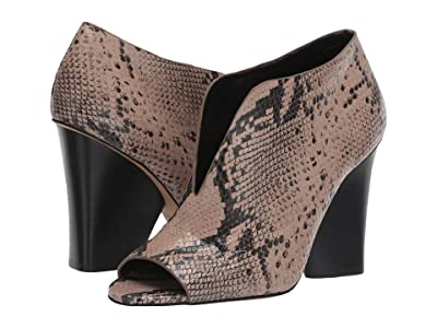 Vince Camuto Andrita (Taupe) Women