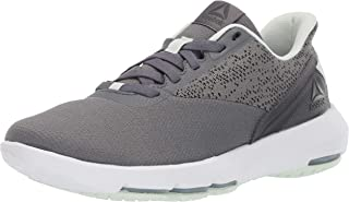 reebok shoes dmx ride price