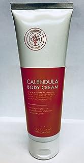 L'eudine Calendula Cream