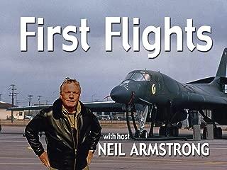 First Flights