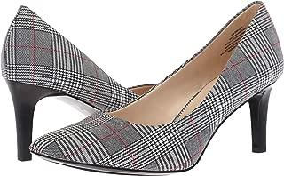 Best womens plaid dress shoes Reviews