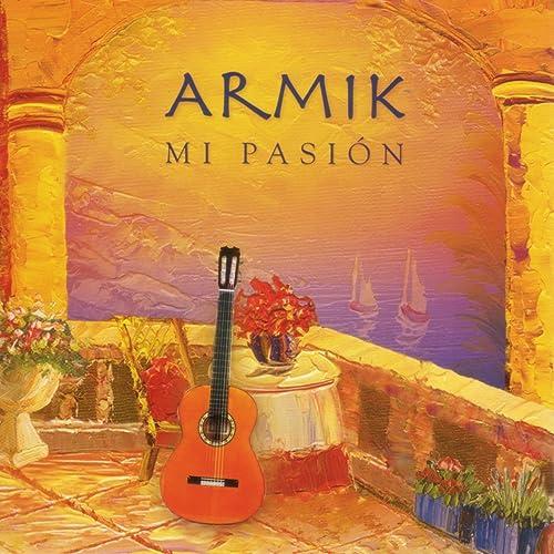 Guitarra Del Sol de Armik en Amazon Music - Amazon.es