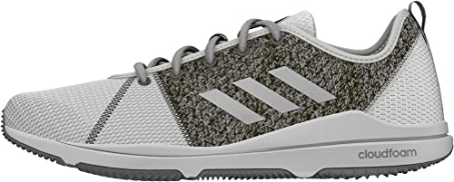 Adidas Arianna Cloudfoam, Chaussures Chaussures Chaussures de Sport Femme b07