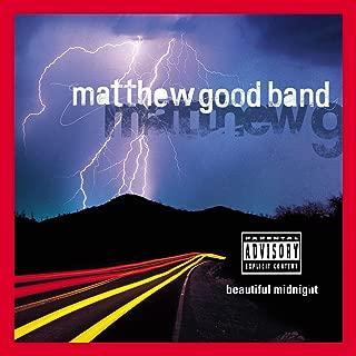 Best matthew good band running for home Reviews