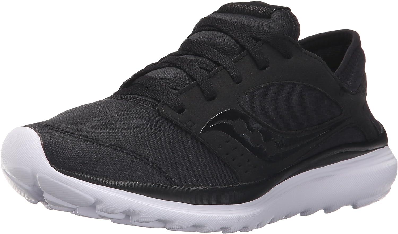 Saucony Women's Kineta Relay Running shoes