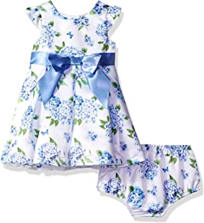 toddler occasion wear
