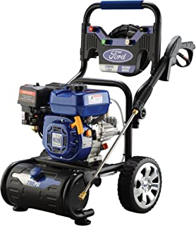 Best ford fpwg2700h-j gas powered pressure washer 2700 psi Reviews