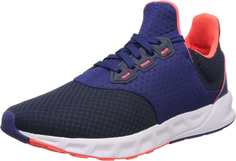 Adidas - Falcon Elite 5 M - AQ2229