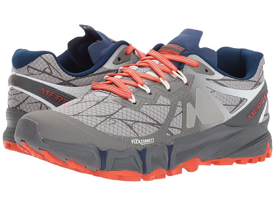 Merrell Agility Charge Flex (Paloma) Women
