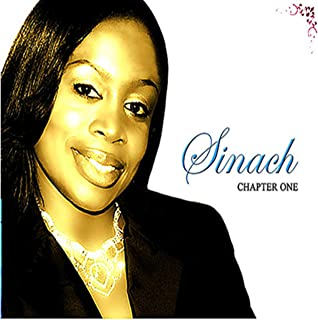 Best sinach chapter one Reviews