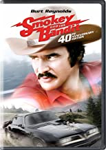 smokey and the bandit 4