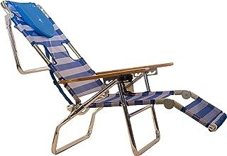 Ostrich 3-in-1 Chair, Striped
