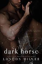 Dark Horse (The Kingmaker Saga Book 5)