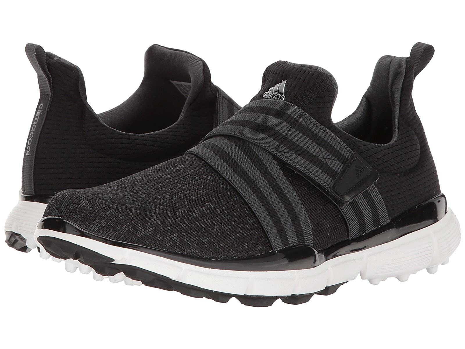 adidas Golf Climacool KnitAtmospheric grades have affordable shoes