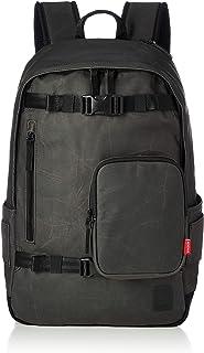 [ニクソン] Smith Backpack リュック 撥水 A4サイズ収納可 [並行輸入品]