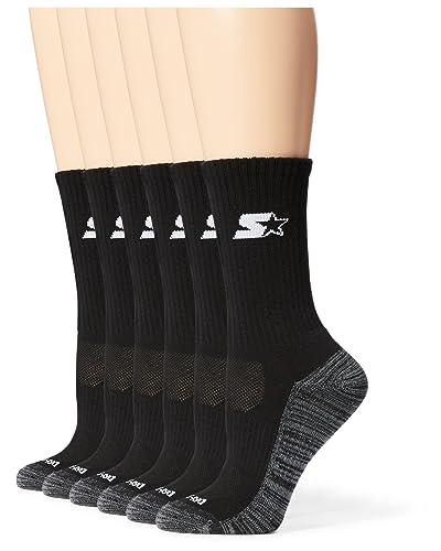 Beautiful Fashion Cartoon Animal Patterned Short Socks Women Cute Panda Funny Low Socks Female Casual Cotton 3d Ankle Socks Thin Summer Underwear & Sleepwears