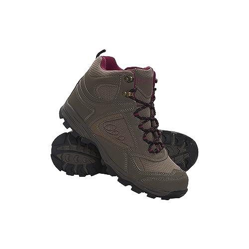 941fb7cccc5 Women's Walking Boots Size 6: Amazon.co.uk