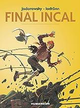 Final Incal: Digital Omnibus (Final Incal: (English))