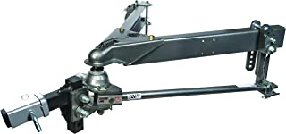 HUSKY TOWING CL TS (1400LB with 2-5/16