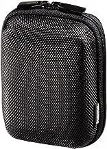 Hama 103691 Hardcase Colour Style Camera Bag Black