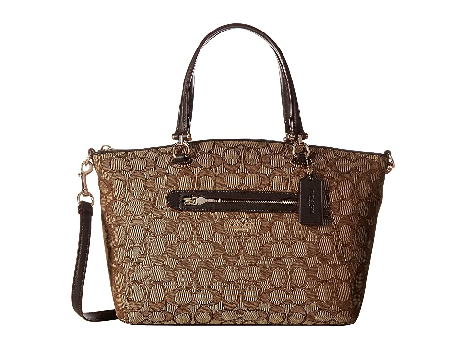 COACH 3934898_One_Size_One_Size