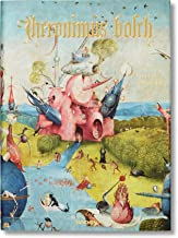 Hieronymus Bosch. Complete Works