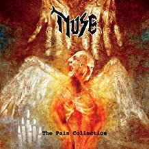 Best nuse the pain collection Reviews