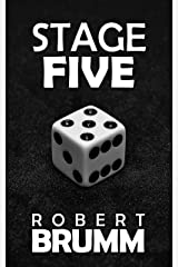 Stage Five Kindle Edition