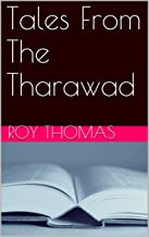 Tales From The Tharawad