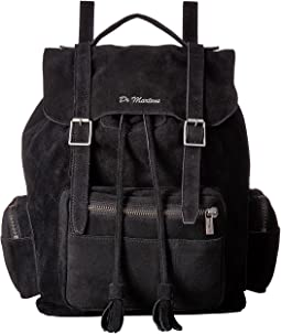 Dr. Martens - Big Slouch Backpack