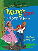 Best traditional jamaican folk songs Reviews