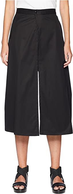 K-Skirt Pants