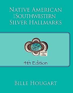 american silver hallmarks