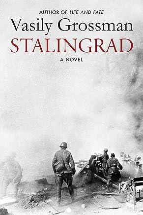 Stalingrad (English Edition)